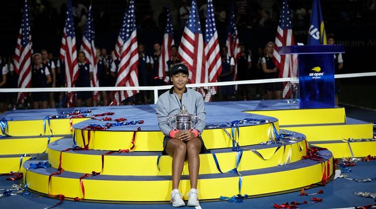 Image result for us open 2018