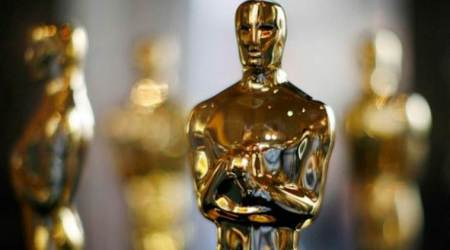 The Academy of Motion Picture launches new program to support femalefilmmakers
