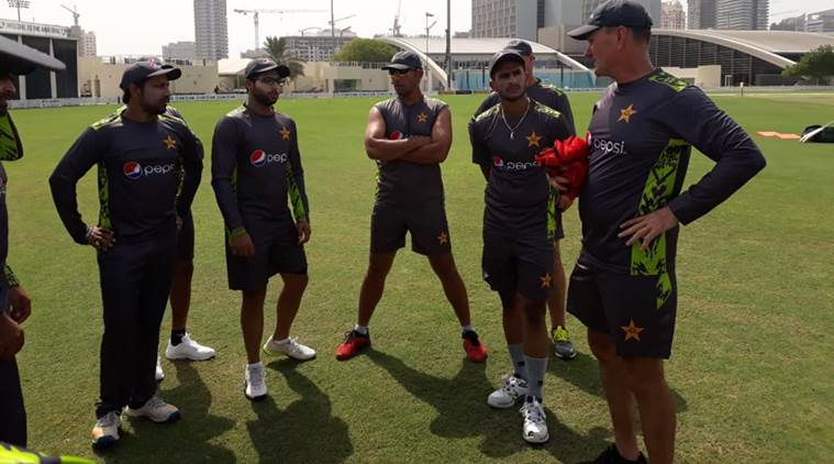 Asia Cup 2018 Live Streaming, Pakistan vs Hong Kong Live Cricket Score Streaming: When and Where to watch PAK vs HK ODI Live Telecast