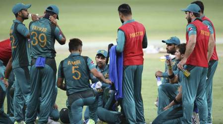 Pakistan vs Bangladesh Live Cricket Score, Asia Cup 2018 PAK vs BAN Live Score Updates: Seamers on fire as Bangladesh top order in tatters