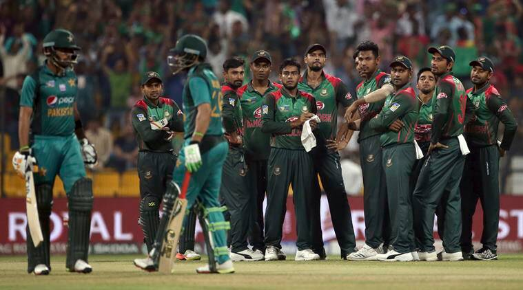 Image result for pakistan vs bangladesh