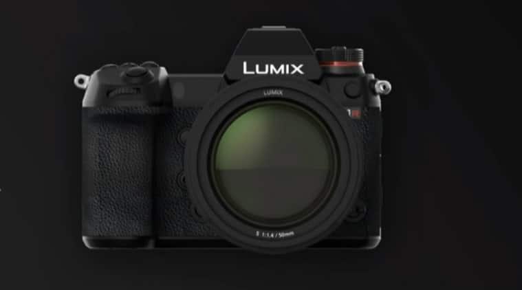 panasonic, panasonic mirrorless camera, panasonic lumix s1r, panasonic lumix s1, lumix s series, 47-megapixel Lumix S1R, 24-megapixel Lumix S1, panasonic l-mount camera, leica, sigma, lumix g series, panasonic, photokina 2018