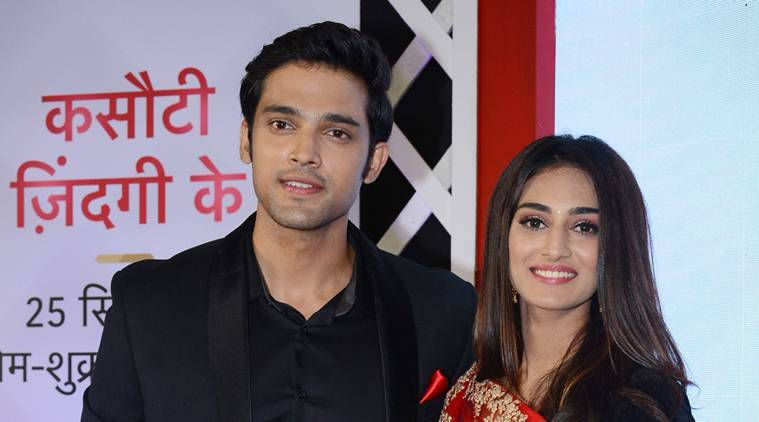 Kasautii Zindagii Kay September 25 episode LIVE UPDATES