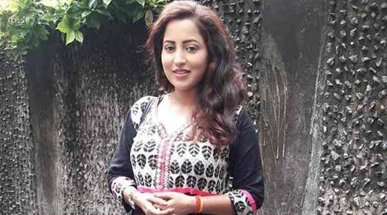 Bengali TV actor Payal Chakraborty found dead in hotel room, police suspect suicide
