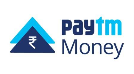 How to invest in Mutual Funds through Paytm