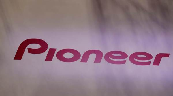 Pioneer gains 0 million in funding from Hong Kong's Baring Private Equity