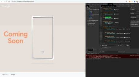 Google Pixel 3 might launch in a pink colour variant: Here's why
