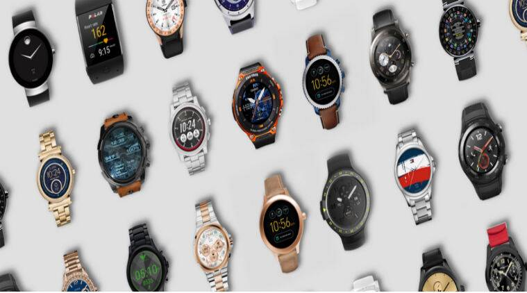 Google Pixel, Google Pixel watch, Google Pixel watch release date, Google Pixel Watch launch in India, Google Pixel Watch price in India, Google Pixel Watch specifications, Android Wear, WearOS