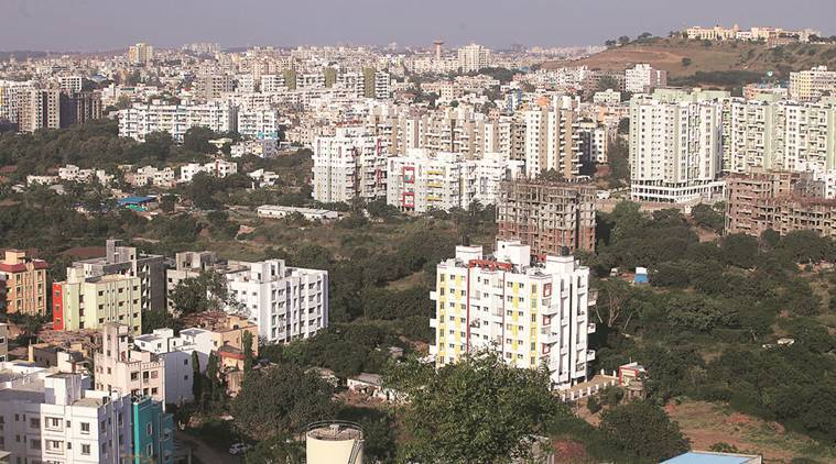 Mumbai: Only 238 affordable homes this year, lottery draw to be held by May end