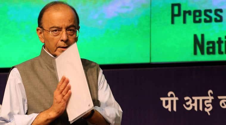 Dena, Vijaya, Bank of Baroda to merge to form India's 3rd largest bank: Govt