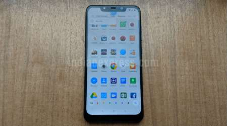 poco f1, poco f1 sale, poco f1 sale flipkart, flipkart poco f1, poco f1 price, poco f1 price in india, poco f1 specifications, xiaomi poco f1, xiaomi poco f1 sale, xiaomi poco f1 flipkart, xiaomi poco f1 price in india, xiaomi poco f1 specifications, xiaomi poco f1 specs, xiaomi poco f1 news, xiaomi poco f1 flipkart sale, mi, mi.com, mi poco f1