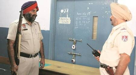 Punjab rural polls: Re-polling at 21 Muktsar booths today; cops probe charges against Sukhbir Singh Badal