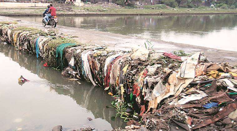 Pune: With increasing workload, pollution board submits proposal for 600 additional staff