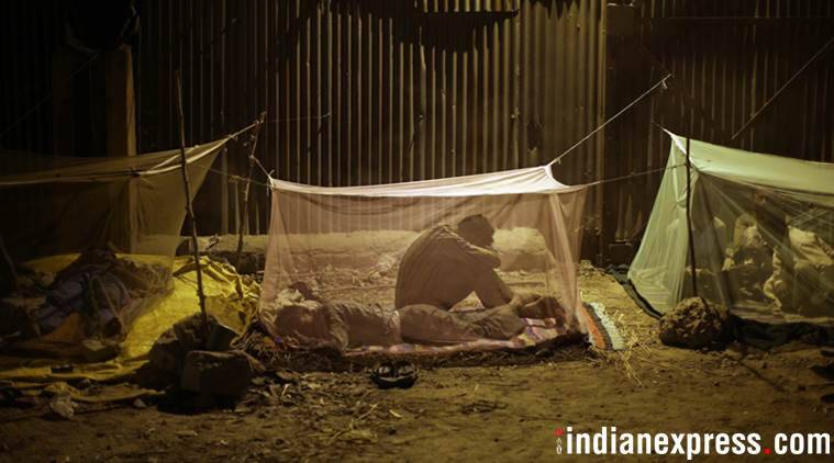 India brought 271 million out of poverty between 2005-16, similar to China: UNDP-Oxford report