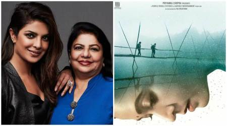 Priyanka Chopra's Assamese production Bhoga Khirikee to release on October 26
