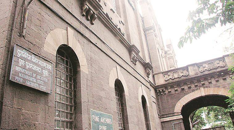 RTI queries flood Pune Archive, applicants seek copies of documents from early 19th century