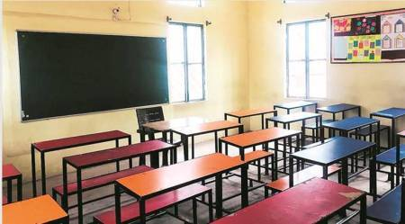 Punjab Education Department looks at NGOs,  pvt firms to improve govt school infrastructure