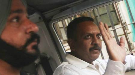 2008 Malegaon blasts case: SC refuses to entertain Lt Col Purohit's plea for SITprobe