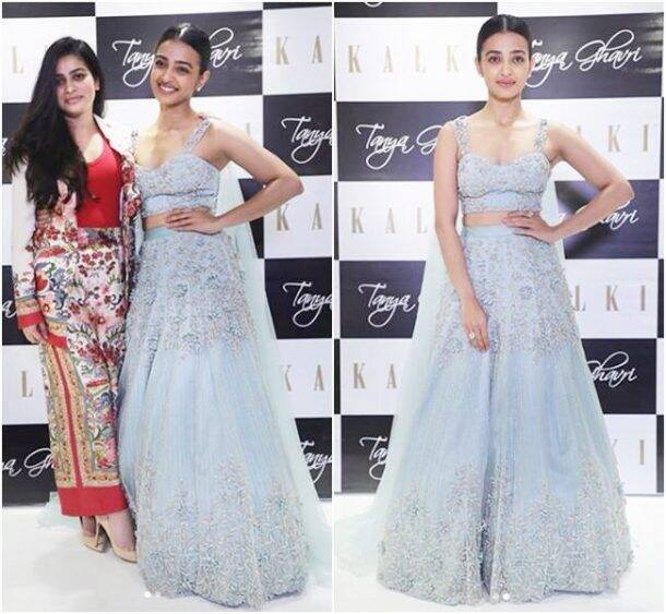 Aishwarya Rai Bachchan, Kangana Ranaut, Anushka Sharma, Priyanka Chopra, Aditi Rao Hydari, Karisma Kapoor, Kajol, Radhika Apte, celeb fashion, bollywood fashion, indian express, indian express news