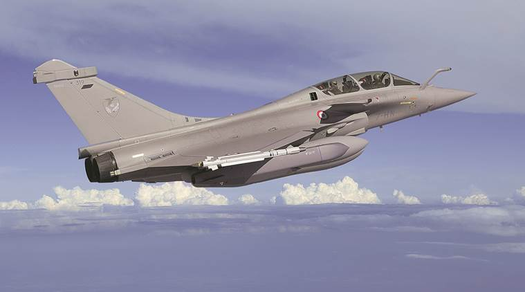 Rafale deal, Rafale deal Supreme Court, SC rafale deal