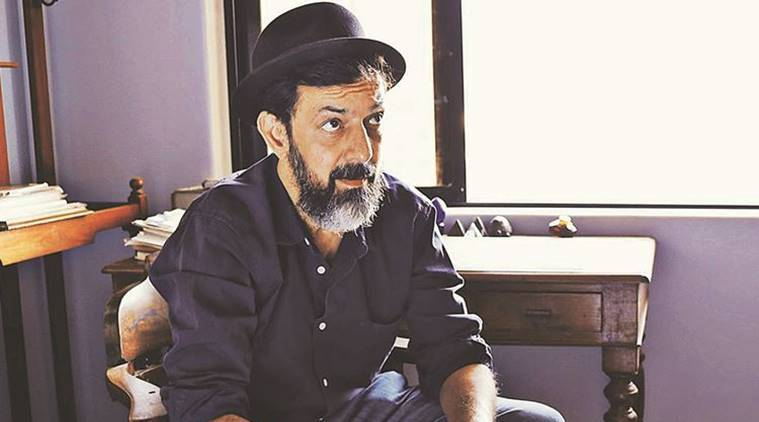 rajat kapoor, reinventing language, rajat kaapoor films, indian film directors, indian cinema, indian express, talk page, bollywood shakespeare