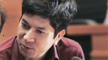Infosys loses arbitration case, asked to pay ex-CFO Rajiv Bansal Rs 12.17 crore with interest