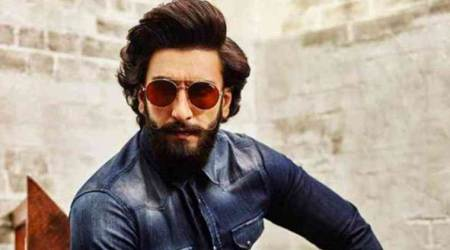 Ranveer Singh on Simmba: We are hoping to set a new benchmark for masala films