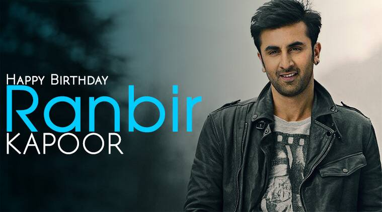 happy birthday ranbir kapoor 5 times the actor impressed us with