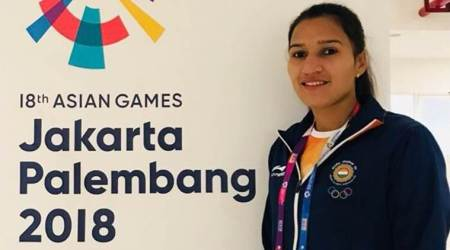 Asian Games 2018 Closing Ceremony: Matter of great pride to be flag bearer, says RaniRampal