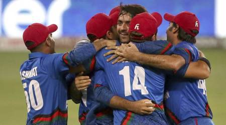 India vs Afghanistan, Asia Cup 2018: When you tie with India, it's like winning, says Asghar Afghan