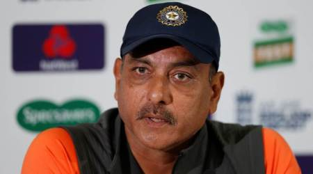 No other Indian team in last 15-20 years has had the same run in such a short time: Ravi Shastri