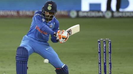 India beat Bangladesh by three wickets, win Asia Cup 2018: Highlights