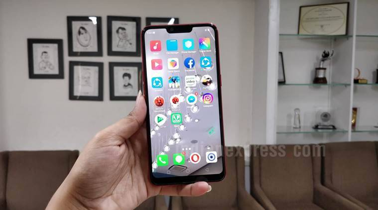 Realme 2, Realme 2 Pro, Realme 2 price, Realme 2 review, Realme 2 price in India, Realme 2 specifications, Realme 2 features, Realme 2 sale