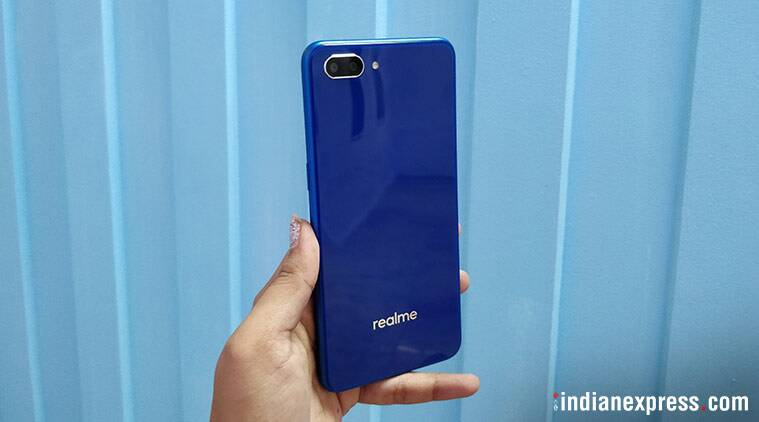 Realme C1, Realme C1 price in India, Realme C1 specification, Realme C1 mobile, Realme C1 Flipkart, Realme C1 specs, Realme C1 vs Redmi 6A, Realme C1 vs Realme 2, Realme C1 review