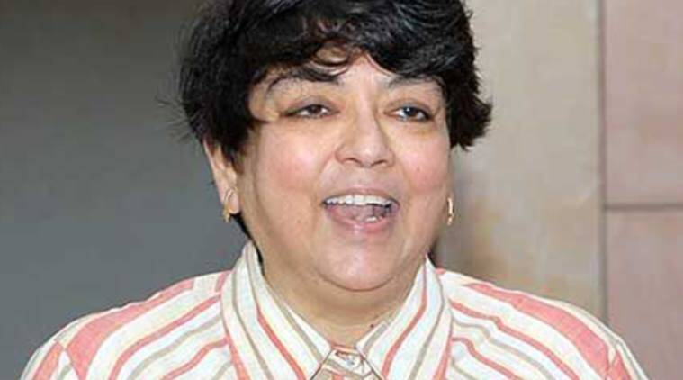 Kalpana Lajmi passes away aged 64; filmmaker battled year-long kidney ailment