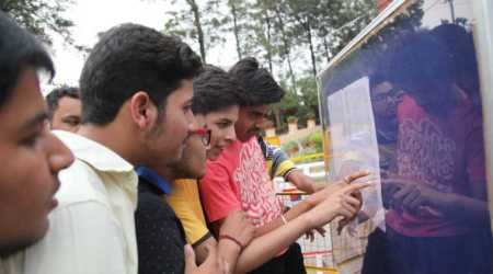 Released! Bihar BSEB 10th Compartmental result declared at bsebssresult.com