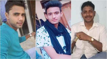 Chargesheet filed in Rewari gangrape case: 'DNA of three accused match stains on victim's clothes'