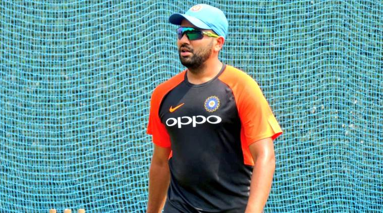 Rohit Sharma rested for India A opener in New Zealand, will fly directly to Australia
