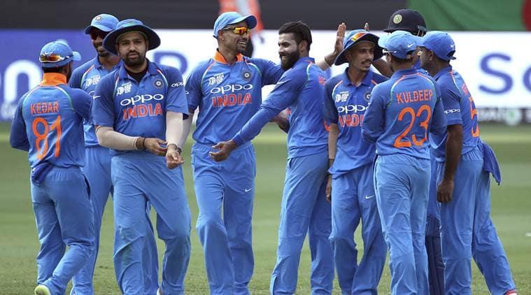 Australia vs India 2018: 1st T20I, Brisbane - Match Prediction