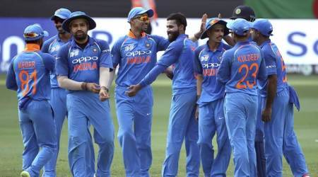 India vs Bangladesh, Asia Cup 2018: Rohit Sharma hails 'clinical performance from thestart'