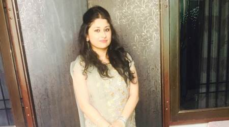 Bigg Boss 12 contestant Saba Khan: I don't forgive people who go against me