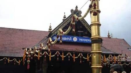 Women from Hindu outfits will 'wait' to enterSabarimala