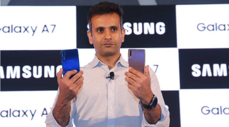 Samsung, Samsung Galaxy A7, Samsung A7, Samsung Galaxy A7 price in India, Samsung Galaxy A7 features, Samsung Galaxy A7 specifications, Samsung A7 price, Samsung, Samsung Galaxy A7, Samsung A7, Samsung Galaxy A7 price in India, Samsung Galaxy A7 features, Samsung Galaxy A7 specifications, Samsung Galaxy A7 sale