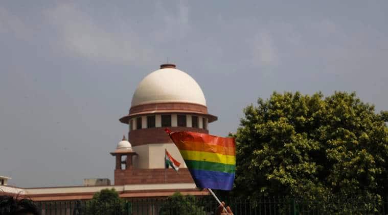 Supreme Court verdicts, Supreme Court, judiciary, social reform, India news
