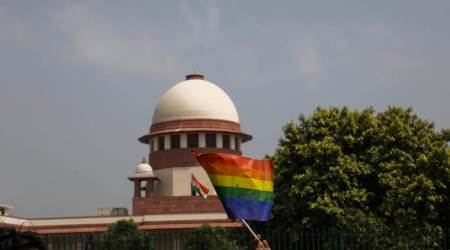 Singapore DJ files court challenge against gay sex ban after India ruling