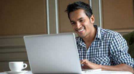 IBPS RRB Office Assistant Main exam admit card released, download atibps.in