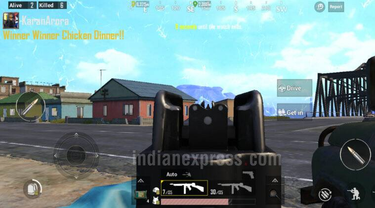 Pubg Tips And Tricks How To Get More Kills Score More Wins