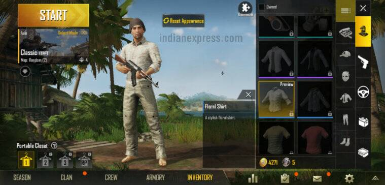 PUBG tips and tricks: How to get more kills, score more wins