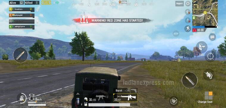 pubg mobile, pubg mobile tips, pubg mobile tips and trick, pubg tips mobile, pubg mobile download, pubg mobile winner winner chicken dinner, how to win chicken dinner in pubg, how to win chicken dinner in pubg mobile, pubg mobile pc