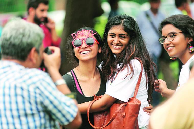 Section 377 verdict: Love finds a way